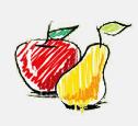 www.fruithoftack.be